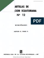 Aquiles Perez Tamayo CCE-CDE-N12-1977