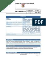 Matematicas I_ADM, CON, ECO, BIO, REL.pdf