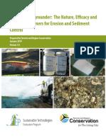Polymer-Backgrounder-Final.pdf
