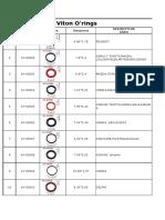 viton orings cataloge.pdf