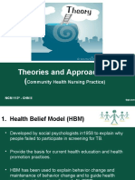 Theories and Approaches.ppt