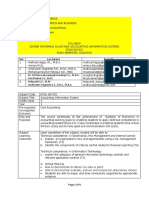 Accounting_Information_System_UI_20182019.pdf