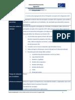 Unidad 1 Actividad de Aprendizaje 1. Conceptos Importantes de la Asignatura..docx