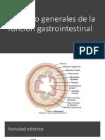 Principio generales de la función gastrointestinal.pdf