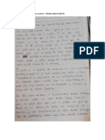 Resumen Video el Olvido que seremos.pdf