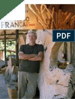 Hugo França (sustentabilidade) .pdf