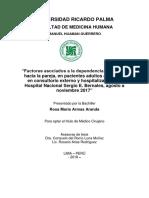 12 RARMAS.pdf
