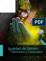 Igualdad_de_género_UNESCO