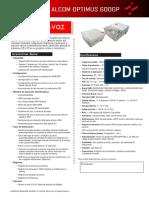 Datasheet ALCOM600-VOZ.pdf