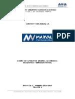 INFORME DE DISEÑO.pdf