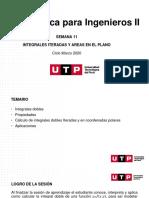 S11.s1-Integrales iteradas y áreas en el plano.pdf