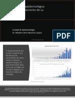análisis la paz 10 de agosto de 2020.pdf