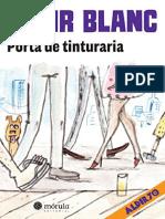 resumo-porta-tinturaria-aldir-70-cfbc