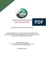 LICITACIÓN PÚBLICA Nº LP-IDM-CO-018-2011.pdf