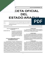 Gac. 504-2020 Cuarentena Flexibilizada 24-08