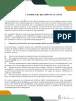 MANEJO-DE-APRENDICES-EN-TIEMPOS-DE-COVID