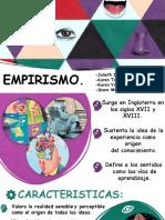 EMPIRISMO. (3).pdf