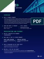 Forward-2019-FAQ-Sheet