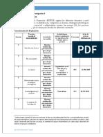 Fundamentos de investigación 5
