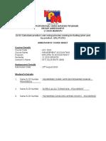 DIA4A GP 7 ACC2533
