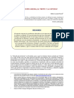 La cosmovisión andina, el tiempo y la historia (Blithz Lozada Pereira).pdf