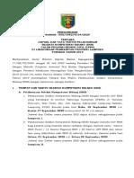 PENGUMUMAN_JADWAL_SKB_PROV_LAMPUNG_2019.pdf