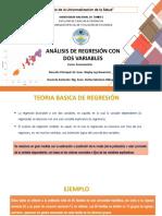 CLASE N° 03_ANALISIS DE REGRESIÒN CON DOS VARIABLES
