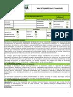 Sillabus modelo CULTURADELEMPRENDIMIENTO 2.pdf