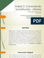 Actividad_2-_Conociendo_la_institución_-_Historia[1]