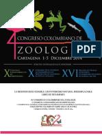 IVCCZ_Libro resumenes_2.0.pdf