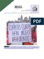 laCuerda85