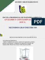 Clase 08 METODOS GRAVIMETRICOS.pptx