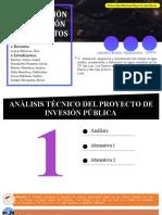 Cronograma - Proyecto.pptx