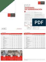 SCT-Ing-Administracion_2020-1