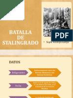 batalladestalingrado-130424160129-phpapp01.pptx