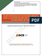 BASES_INTEGRADAS_CP_0102020MMLGASLC__SUPERVISION_OBRA_LLOQUE_20200813_185159_358 (1).pdf