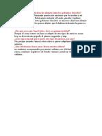 qué actividades motivaron las alianzas entre los gobiernos fascistas.docx