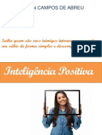 inteligencia_positiva