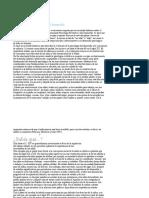 EVALUACION FINAL  PSICOLOGIA.docx