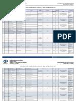 FISCALES CON COMPETENCIA ESTADAL - AREA METROPOLITANA 25-12-2013 01-01-12 PM
