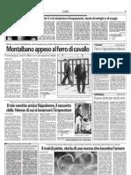 Giornale di Brescia LIBRI 2007-06-16 Pagina 39