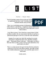 the-List-What-the-Top-Fitness-Models-Don-t-Want-You-to-Know.pdf