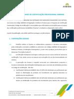 Edital-dos-Exames-de-Certificacao-Anbima.pdf