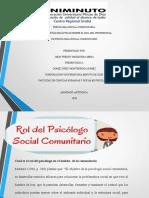 Rol-del-psicologo-social-comunitario