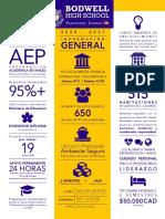 BHS Spanish Factsheet.20200203123609391