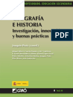 historia_geografia_Vol_3