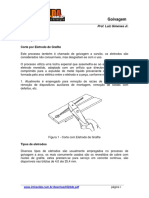 Goivagem.pdf