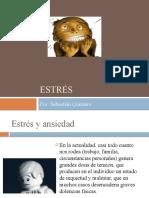 Estrés DIAPOSITIVAS.pptx