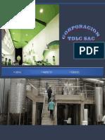 Brochure_Corporacion_TDLCSAC