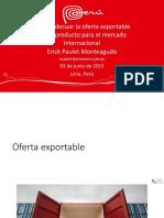 1. adecuar la oferta exportable.pdf